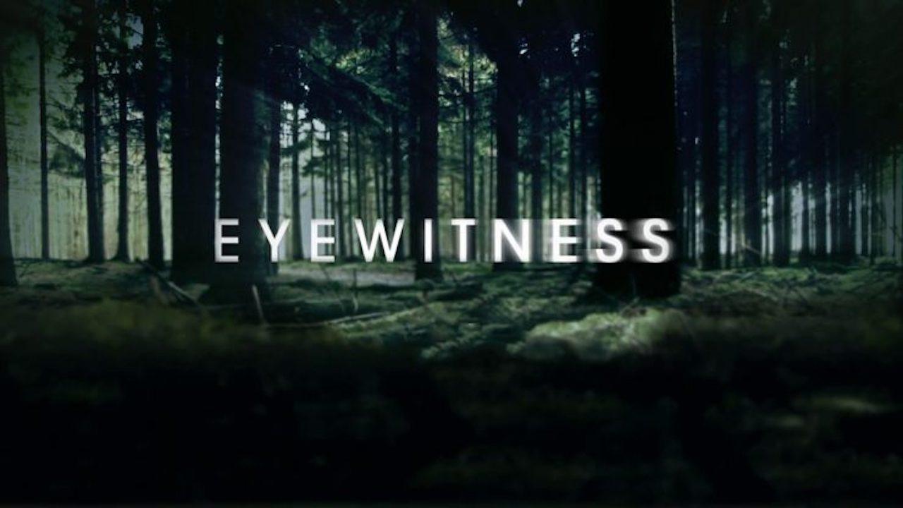 eyewitness deutsch