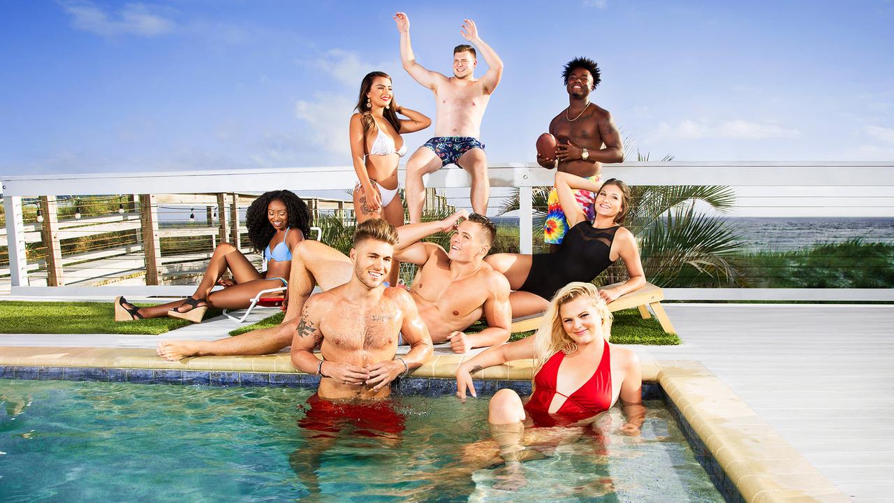 floribama shore season 2 episode 13 preview