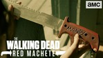 The Walking Dead Webisodes