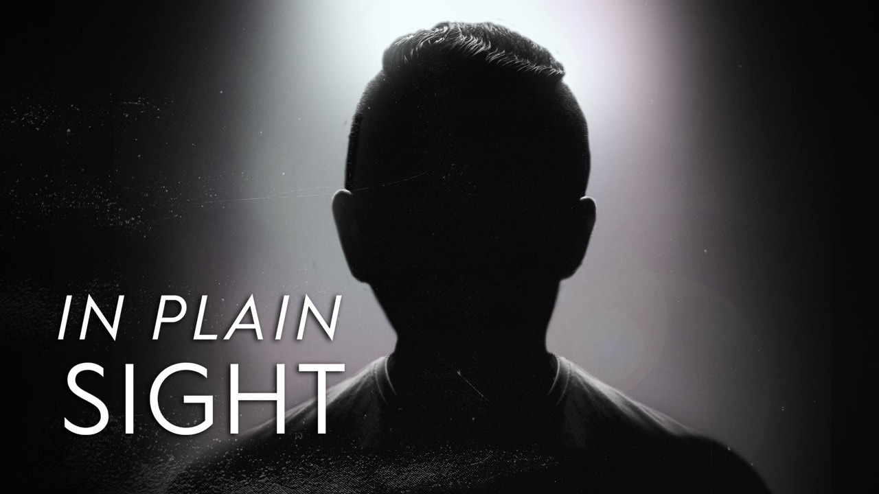 Tv Time In Plain Sight 2018 Tvshow Time