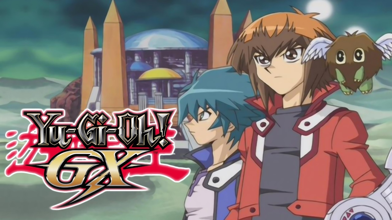 yu-gi-oh duel monsters season 5 episode 52
