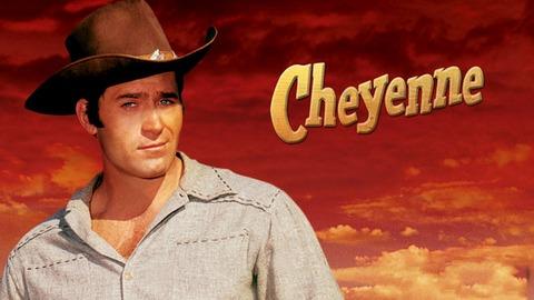 Tv Time Cheyenne S02e14 Big Ghost Basin Tvshow Time