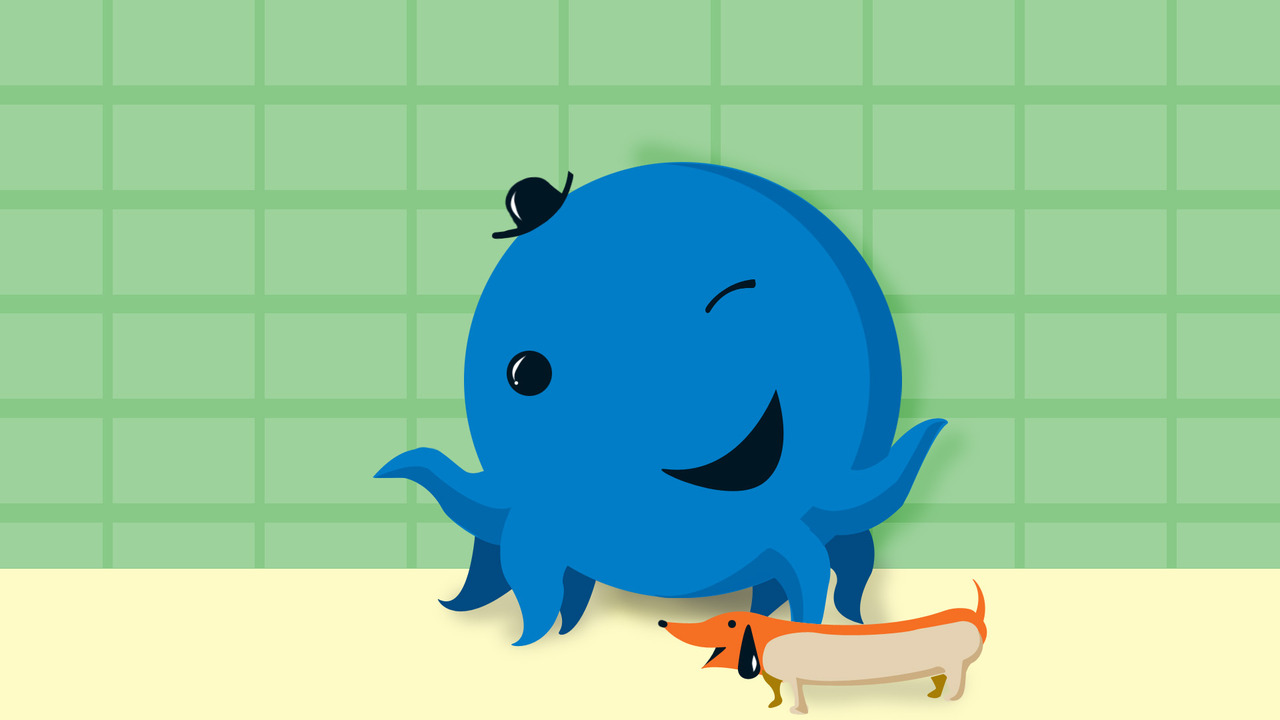 TV Time - Oswald (TVShow Time)