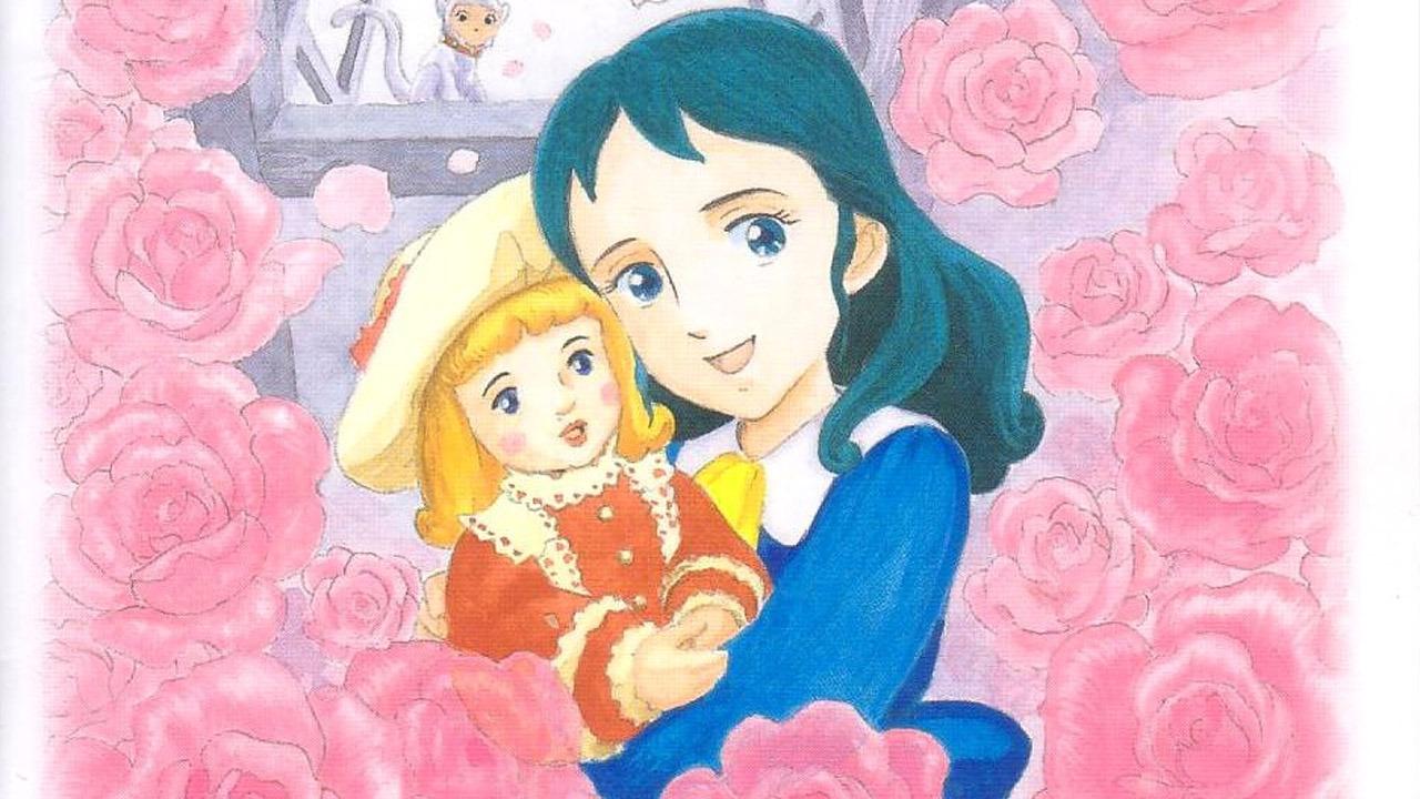 Tv time princess sarah tvshow time - Princesse sarah 17 ...
