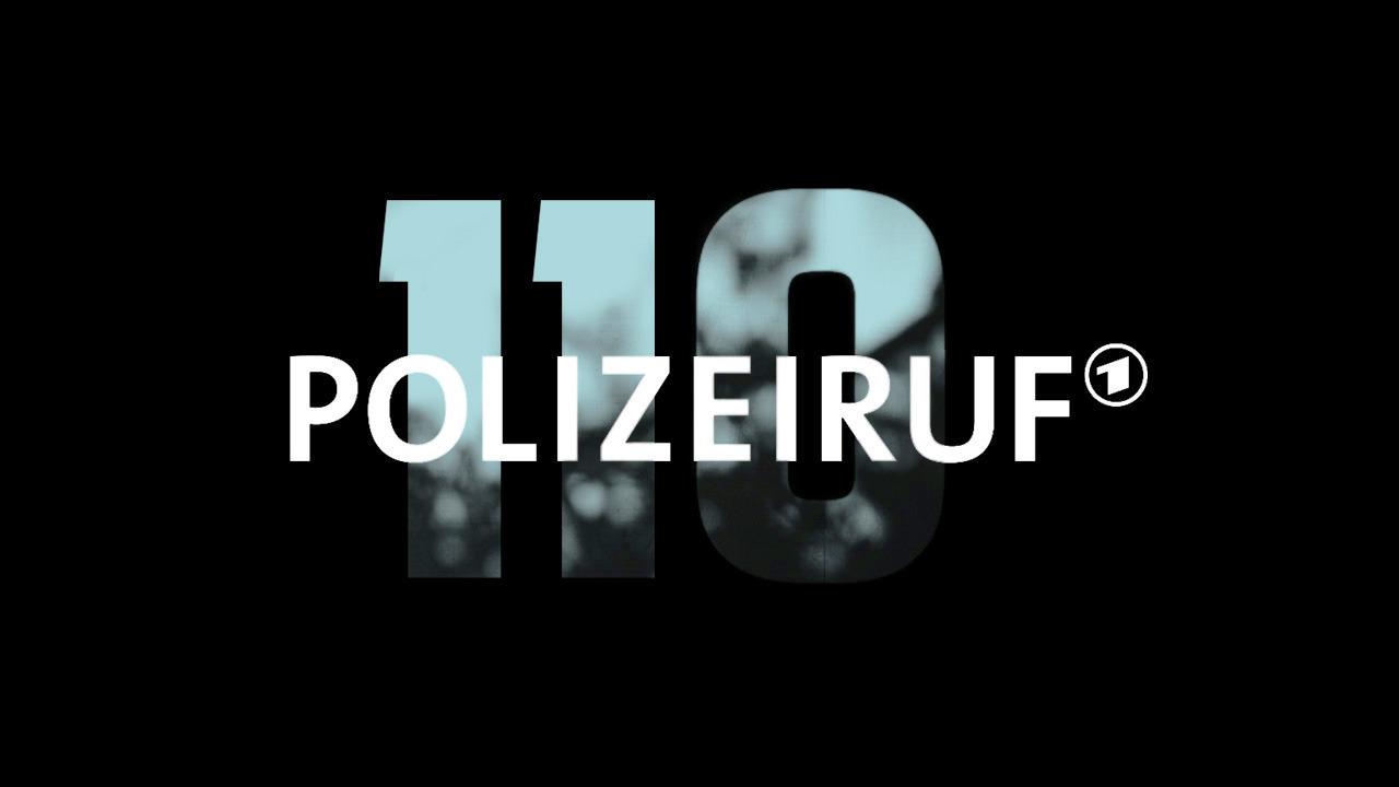 polizeiruf 110 gesichter im zwielicht