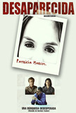 Missing (2007)