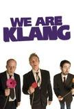 We Are Klang