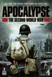 Apocalypse: World War II