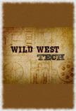 Wild West Tech
