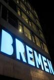 Live fra Bremen