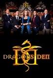 Dragons' Den (CA)