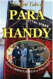 The Tales of Para Handy