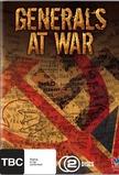 Generals at War