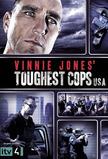 Vinnie Jones' Toughest Cops (USA)