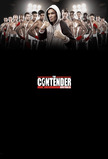 The Contender Australia