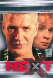 Next (2001)