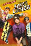 Zeke & Luther