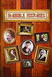 Horrible Histories (2009)