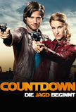 Countdown - The Hunt Begins