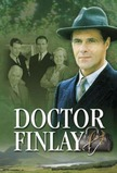 Doctor Finlay (1993)