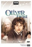 Charles Dickens Oliver Twist (1985)