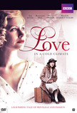 Love in a Cold Climate (2001)