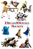DreamWorks Shorts