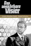 The Invisible Visor
