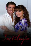 Love Spell (2009)