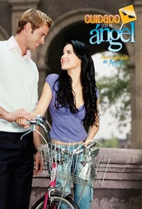 Be Careful with the Angel