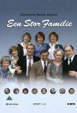 Een Stor familie