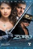 Zorro (2007)