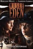 Musee Eden
