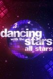 Dancing with the Stars (AU)