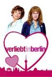 In Love in Berlin