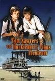 The Adventures of Tom Sawyer (1968)