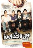 Les Invincibles (2010)