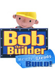 Bob the Builder - Ready, Steady, Build!