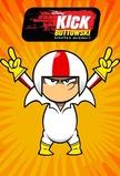 Kick Buttowski
