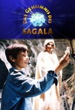 The Secret of Sagala
