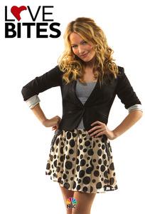 Love Bites (2011)