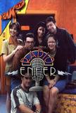 Radio Enfer
