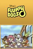 Disney's Fluppy Dogs