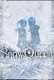 The Snow Queen (2005)