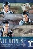 The Victorinos