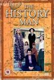 The History Man