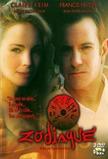 Zodiac (2004)