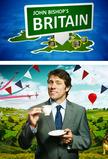 John Bishop's Britain