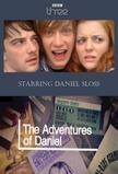 The Adventures Of Daniel