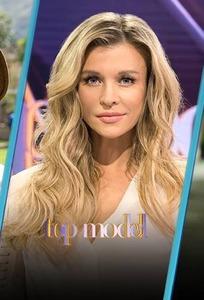 Top Model (PL)
